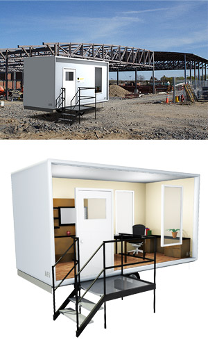 afi-portable-buildings-8x16
