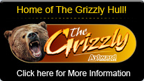 grizzly-hulls